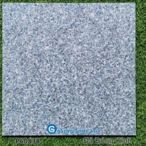 gạch lát nền vân đá 60x60 p60838