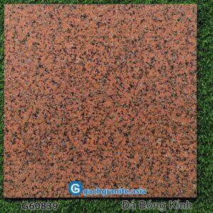 gạch giả đá hoa cương màu đỏ 60x60 G60839