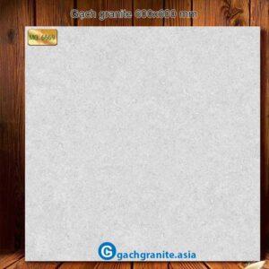 gạch xương granite 60x60 lát nền MQ6669