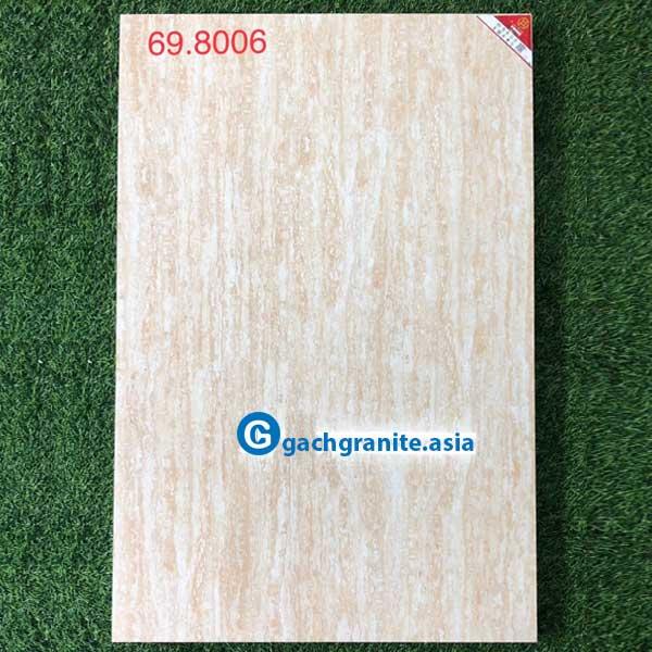 Gạch lát nền ốp tường 60x90 prime 8006