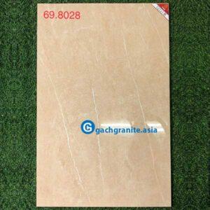 Gạch lát nền ốp tường 60x90 prime 8028