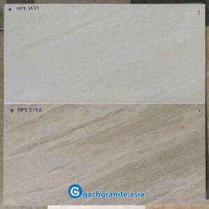 gạch đá mờ 300x600 Trung Đô 7171