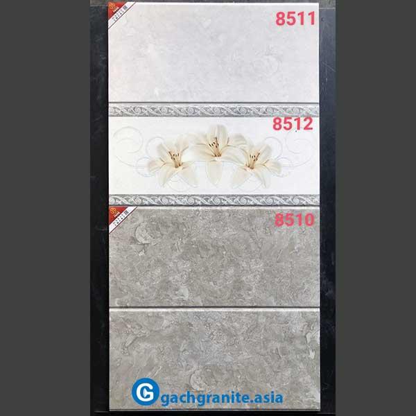 Gạch ốp tường 300x600 prime 9511
