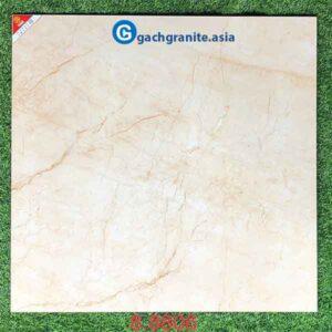gạch vân đá marble 80x80 prime 8806