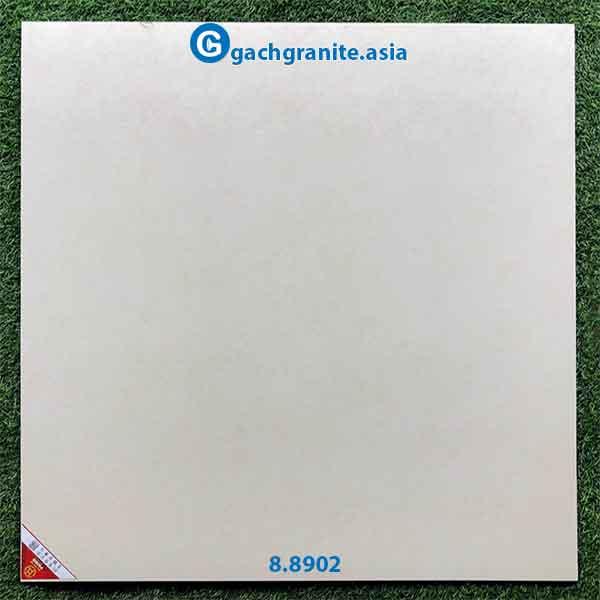 gạch lát nền prime 80x80 8902