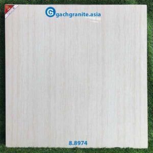 gạch lát nền prime 80x80 8974