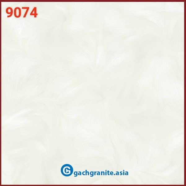 Gạch lát nền 60x60 prime 09074