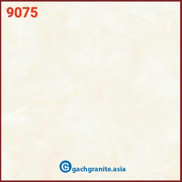 Gạch lát nền 60x60 prime 09075