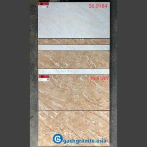 Gạch ốp tường 300x600 prime 9185