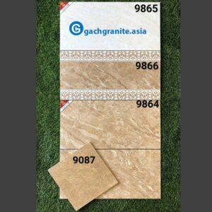 Gạch ốp tường 30x60 prime 9864